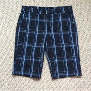 Hurley Shorts Size 16